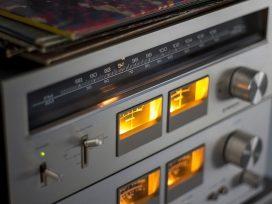 Su Casa es la Inter, nuevo programa de radio especializado en el mundo inmobiliario