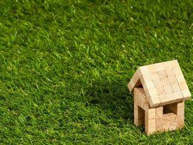¿Es posible afrontar una inversión inmobiliaria durante la jubilación?