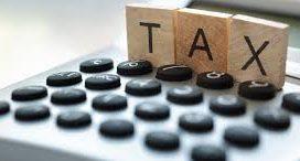 Impuesto de bienes inmuebles