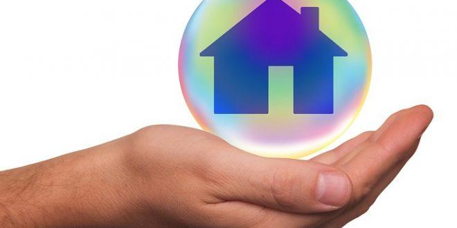 Hasta un 71% de las personas no saca partido a su seguro de hogar