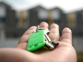 La nueva Ley Hipotecaria y su protección frente a los desahucios