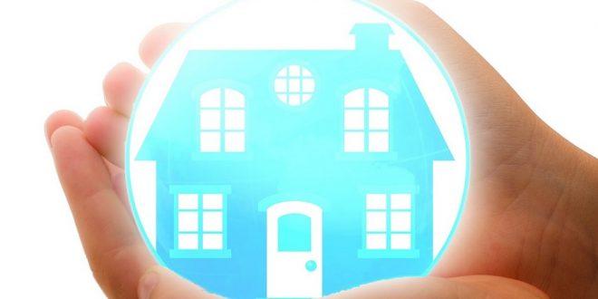 Sólo 4 bancos no penalizan por contratar el seguro de hogar de la hipoteca con otra entidad