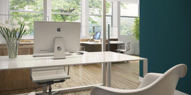 Invertir en bienestar dentro de las oficinas, una decisión fundamental y beneficiosa para todos
