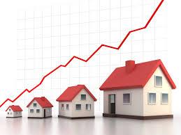 La vivienda sigue siendo un buen valor dónde invertir