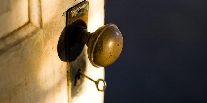 5 errores que debes evitar para alquilar tu vivienda