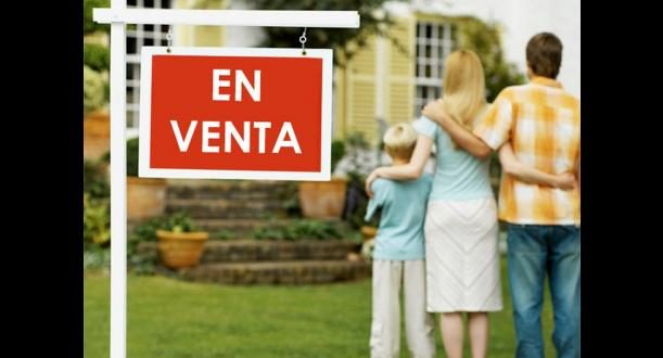 El precio de la vivienda cae un 1,14% en el primer semestre