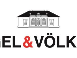 Engel & Völkers crece un 32% en España y registra un nuevo récord
