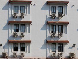 Evolución reciente de la jurisprudencia y normativa en materia de compraventa de vivienda y su financiación