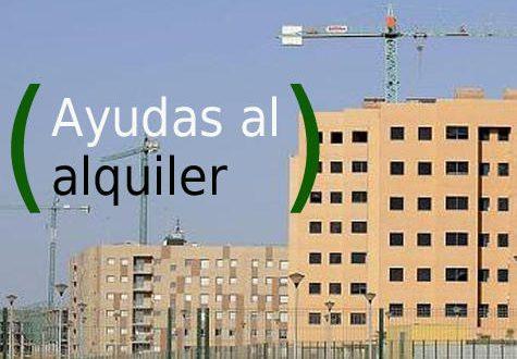 Fomento destina este año 428 millones de euros para ayudas estatales a la vivienda
