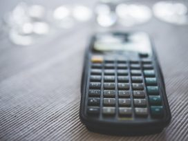 Primera sentencia que concede parte de los gastos de hipoteca