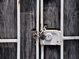La protección del propietario frente a la ocupación ilegal de un bien inmueble
