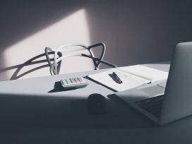 El riesgo de no declarar en el IRPF los ingresos de alquiler