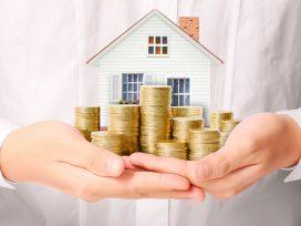 La fiscalidad de la adquisición por herencia de una vivienda