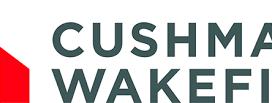 Cushman & Wakefield anuncia una asociación tecnológica con MetaProp NYC