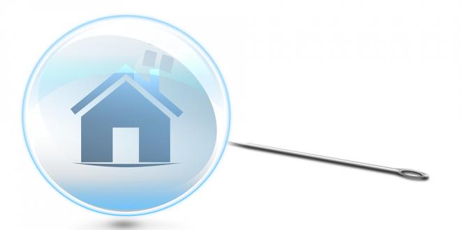 La burbuja inmobiliaria, mito o realidad
