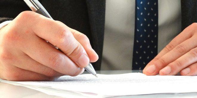PLUTA finaliza con éxito la venta de unidad productiva de IMTECH