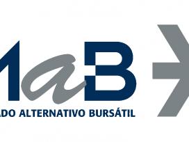 Novedades en el Mercado Alternativo Bursátil (MAB).