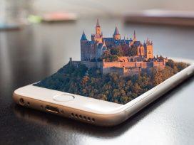 La transformación digital en el inmobiliario acelera los tiempos de venta y elimina la exclusividad
