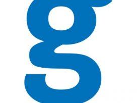 Gesvalt ha lanzado una línea de negocio especializada en el sector socio-sanitario