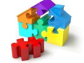 Los españoles saben de hipotecas (o eso creen)
