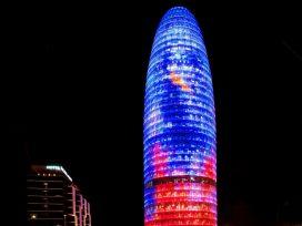Barcelona pierde 4.000 empleos y más de 300 millones por la retirada de los hoteles Hyatt y Four Seasons