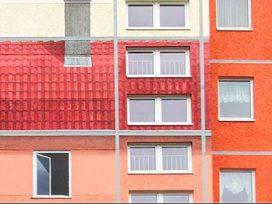 Entre abril y junio de 2017 se vendieron 141.582 viviendas