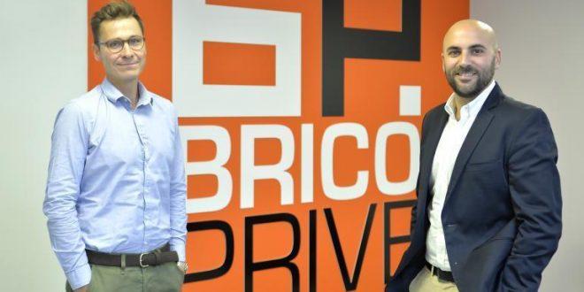 BricoPrivé afianza su estrategia de crecimiento con la compra de Racetools