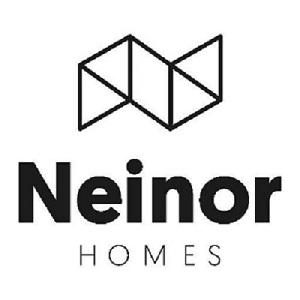 Neinor Homes compra suelo finalista en Tarragona y Valencia por 22,6 millones de euros para la promoción de más de 300 viviendas