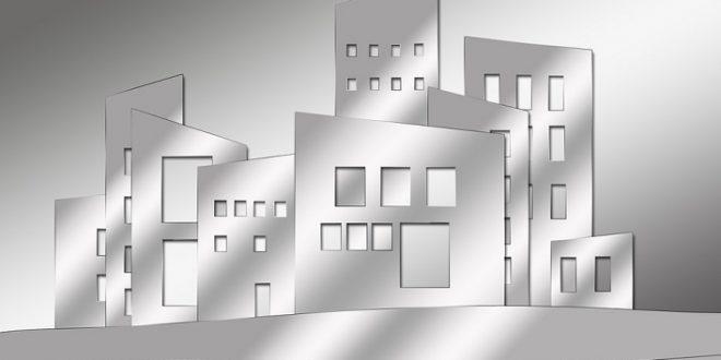 ACR Grupo y Allegra Holding suman 130 millones de euros en el desarrollo de más de 600 viviendas