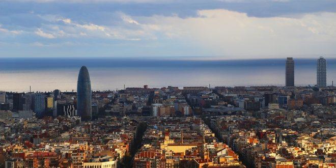 La costa española modera su crecimiento: el alquiler sube un 6,28% y la venta un 3,25%