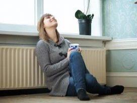 Cómo ahorrar en uno de los gastos más caros del hogar