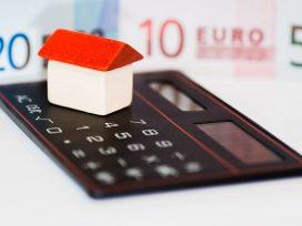¿Es siempre una carencia de hipoteca una buena idea?