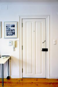 homeit-door-p