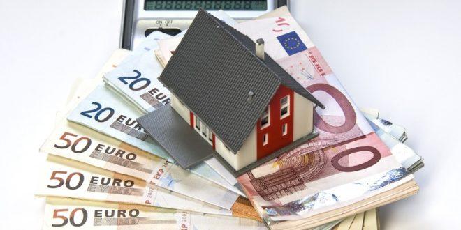 España y Francia, los dos únicos países de la UE que tienen impuesto sobre el patrimonio