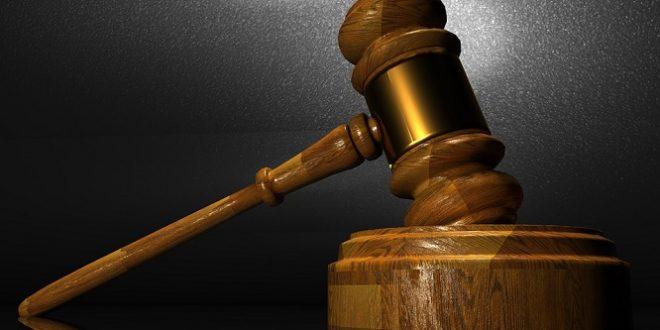 El juzgado de cláusulas suelo y gastos hipotecarios de Navarra dicta las dos primeras sentencias