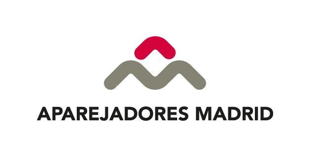 El Colegio de Aparejadores de Madrid, presente en la Feria Rehabitar Madrid, junto a la Asociación Nacional de Empresas de Rehabilitación