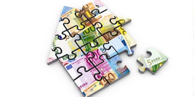 El juzgado de cláusulas suelo y gastos hipotecarios de Pamplona recibe 720 demandas desde el 1 de junio