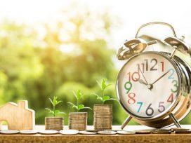 El Supremo exime a un banco de devolver las cantidades anticipadas a cuenta por el comprador de una vivienda que no se entregó a tiempo