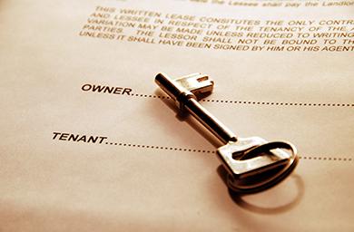 Legitimación activa y pasiva del arrendatario en los procesos en materia de propiedad horizontal