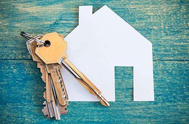 La compra como alternativa económica al alquiler