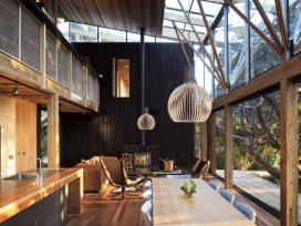 El interiorismo, pieza clave para rentabilizar el alquiler de una vivienda