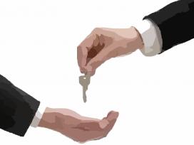 El precio medio del alquiler sube un 4,96% en el tercer trimestre del año