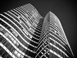 El TSJC anula la limitación para la construcción de nuevos hoteles dentro de la Modificación del Plan Especial de Establecimientos de Ciutat Vella