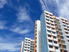 Insur y Anida comercializan con éxito las viviendas de Entrenúcleos y arrancan en octubre una nueva promoción de viviendas unifamiliares