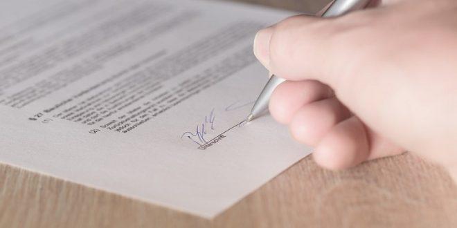 Flexibilización del criterio en materia de subrogación de alquileres de renta antigua por fallecimiento