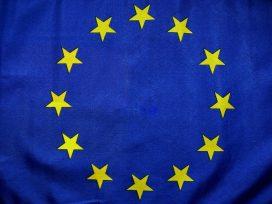 La EAA publica los primeros estándares sobre métodos de valoración estadística para inmuebles residenciales en Europa