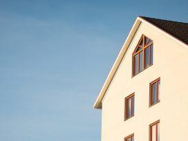 El interés de las hipotecas está cada vez más segmentado: a más ingresos, menor tipo