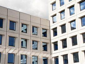 Por el precio de una vivienda de lujo es posible comprar 14 pisos de segunda mano estándar