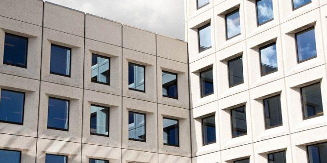Las viviendas prime de Londres contra las tendencias a la baja del Brexit