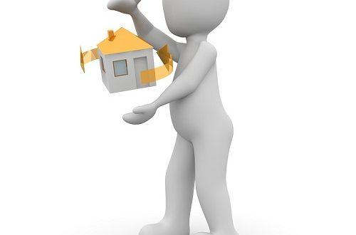 JLL aplica 'blockchain' de forma pionera en la verificación de las tasaciones inmobiliarias